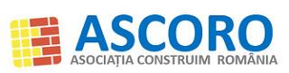 Arhiva 2014 Construim Romania